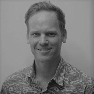 David Terblanche