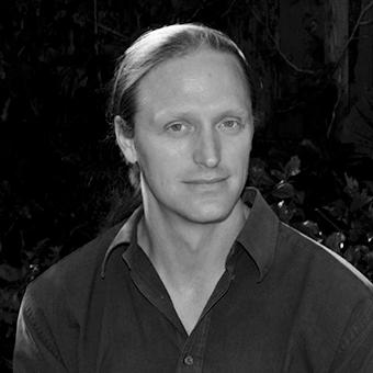 Jeffrey Barbee